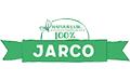 Jarco