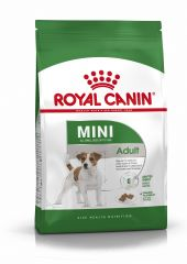 Royal Canin SHN Mini Adult - Hondenvoer  - 2 kg