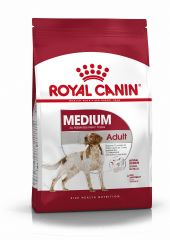 Royal Canin SHN Medium Adult - Hondenvoer  - 15 kg