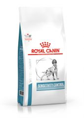 Royal Canin Sensitivity Control - Hondenvoer - 7 kg