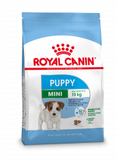 Royal Canin SHN Mini Junior - Hondenvoer  - 2 kg