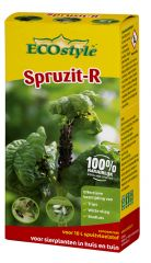 ECOstyle Spruzit-R concentraat - Gewasbescherming - vloeibaar concentraat - vloeibaar concentraat - 100 ml