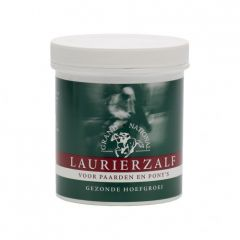 Grand National Laurierzalf - 450 gram