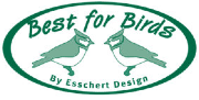 Best for birds